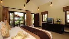 Khu nghỉ dưỡng Diamond Bay Resort & Spa Nha Trang