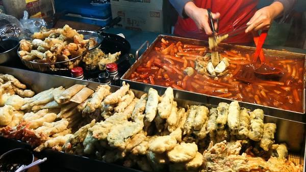 korean-street-food-tteokboki