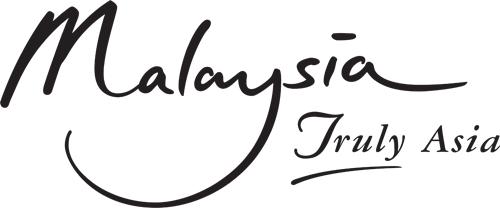 """""""Malaysia: Truly Asia"""" (Malaysia: Một châu Á đích thực)"""