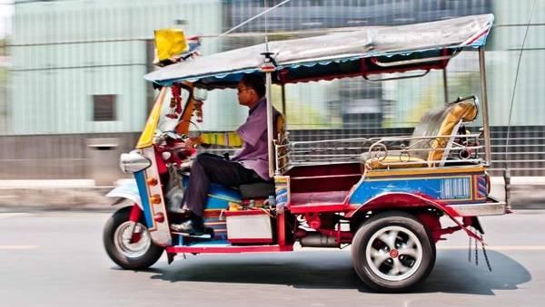 tuktuk-1-of-1