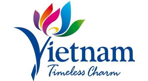 """""""Timeless Charm"""" (Vẻ đẹp bất tận) được chọn là slogan mới của du lịch Việt Nam"""