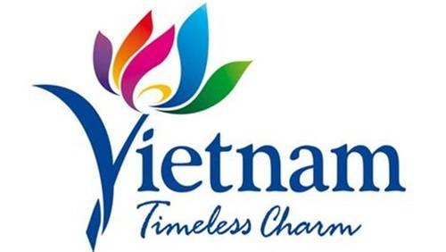 vietnam-timeless-charm