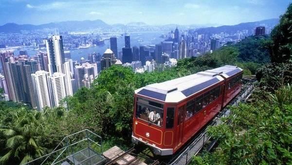 xe-dien-peak-tram-cua-hong-kong-tron-125-nam-tuoi-6-13c8a