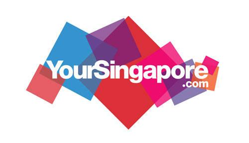 """Your Singapore"" (Singapore của bạn)"