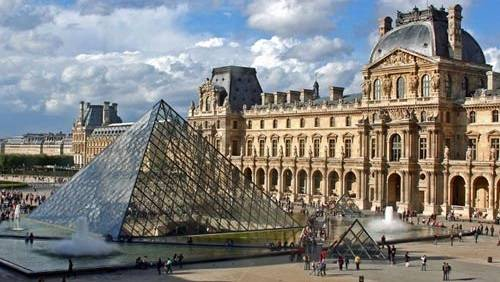 1378956492-louvre-museum-picture