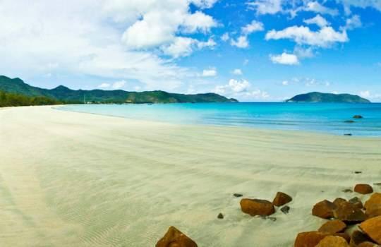 Du lịch Côn Đảo - Cẩm nang du lịch Côn Đảo từ A-Z