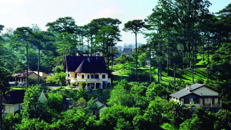 ana-mandara-villas-da-lat-resort--800x450