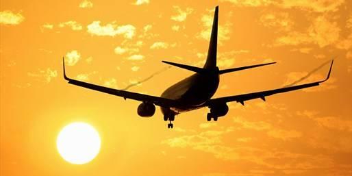 Các hãng hàng không liên tục tung vé giá rẻ