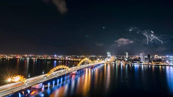 Du lịch Đà Nẵng: Cẩm nang từ A đến Z