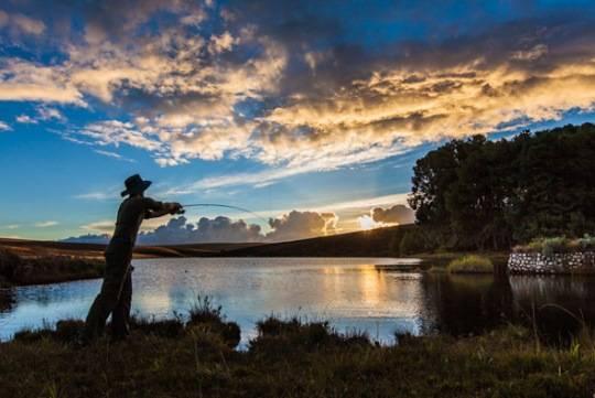 Cảnh hồ tuyệt đẹp o83 Malawi