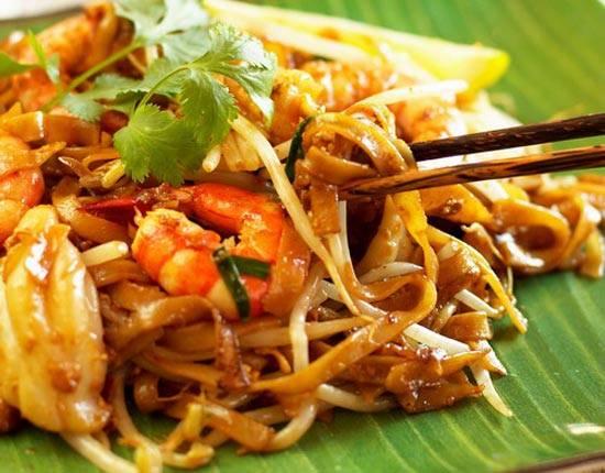 6 điều cần biết trước khi du lịch Malaysia