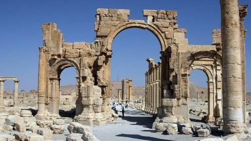 syria-unesco-2