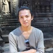 Chàng trai Nhật gây tranh cãi về văn hóa cafe của người Việt