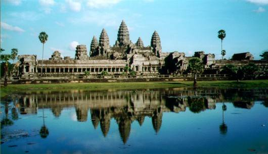 Campuchia-ivivu