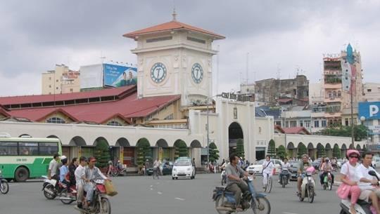 HCMC_Ben_Thanh
