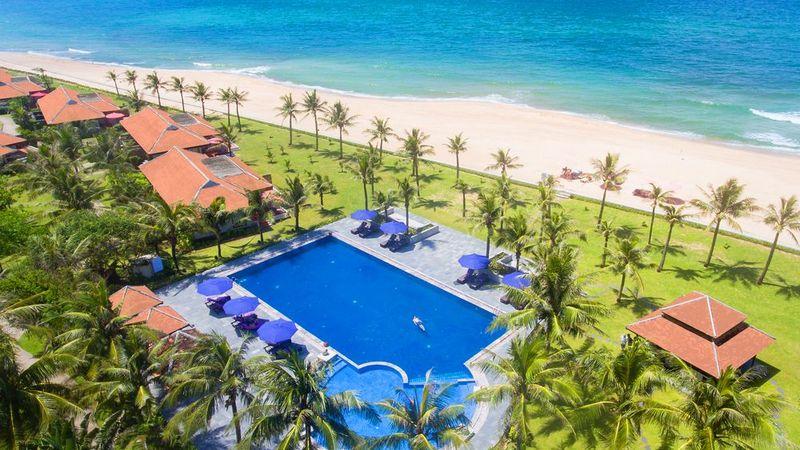ana-mandara-hue-resort--3-800x450