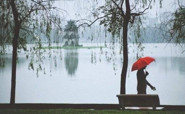 Ảnh: Nguyễn Cảnh Tùng