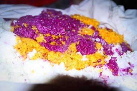 Món ăn Hà Giang