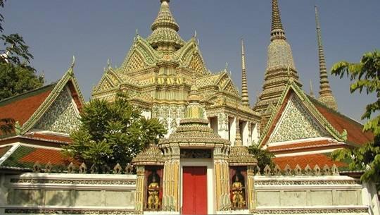 pattaya-thai-lan