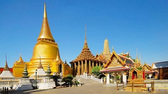 thai lan 3