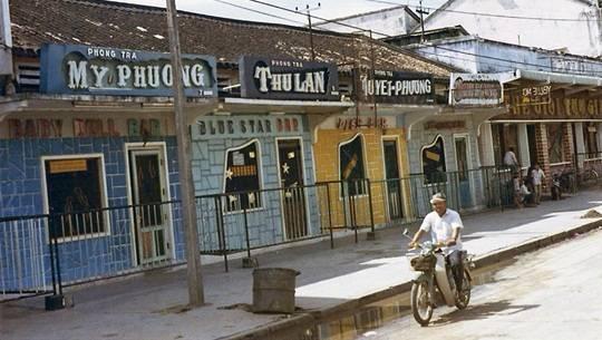 Huế - Đà Nẵng