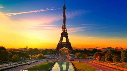 Eiffel-Tower-Paris-France[1]