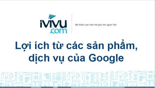 gDayx iVIVU.com