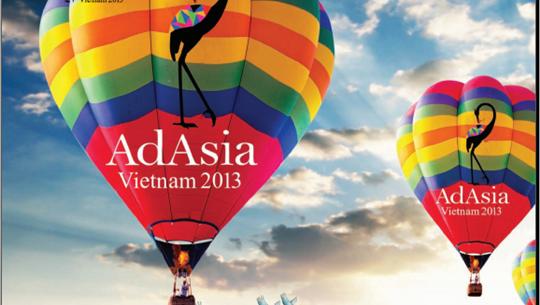Lễ hội khinh khí cầu quốc tế