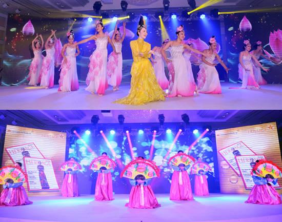 ivivu-tien-ca-linh-nga-yteu-kieu-trong-dem-heritage-night-2013