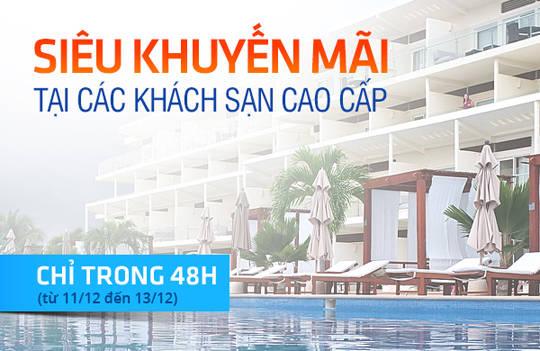 48h-sale-600x390-20131209