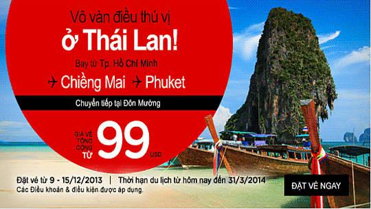 km di thai lan-01