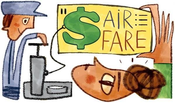 """Biết cách gói ghém hành lý phù hợp, bạn có thể tiết kiệm được """"kha khá"""" tiền."""