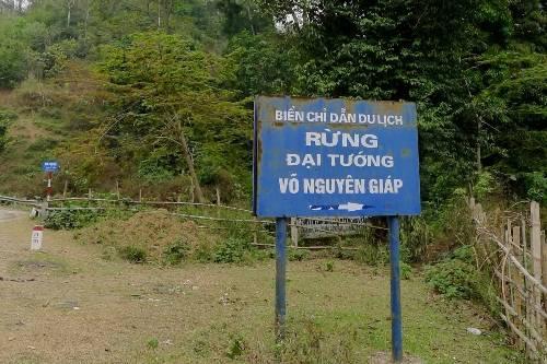 rung-ong-Giap-1