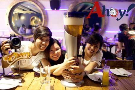top-5-nha-hang-bia-hot-nhat-sai-gon-15