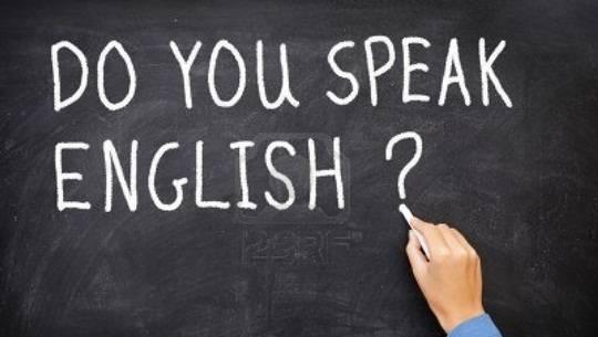 12611613-learning-language--english-blackboard-education-concept-saying-do-you-speak-english-written-on-chalk