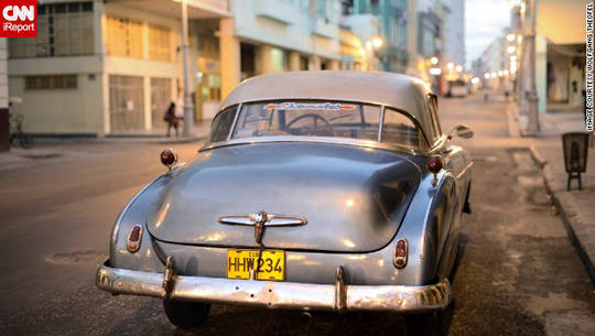 140113124545-cuba-vintage-cars1-horizontal-gallery