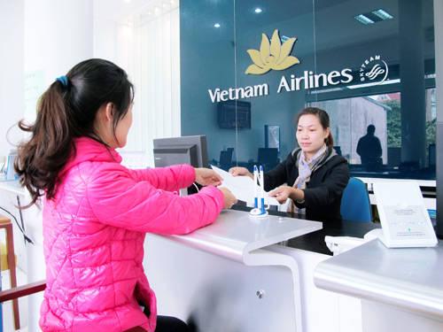 Mặc dù không tăng chuyến và giá vé nhưng hiện tại, đường bay Điện Biên – Hà Nội và ngược lại vẫn đáp ứng nhu cầu đặt, mua vé của người dân trong dịp Tết Nguyên đán Giáp Ngọ 2014.