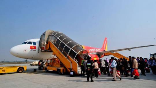 VietJetAir_tang_chuyen_phuc_vu_nhu_cau_di_lai_tang_cao_trong_dip_Tet