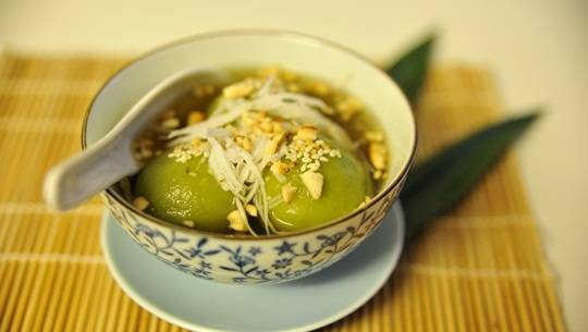 ivivu-6-mon-che-nong-hoi-thom-ngon-cho-ngay-dong-lanh