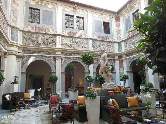 four-seasons-hotel-firenze