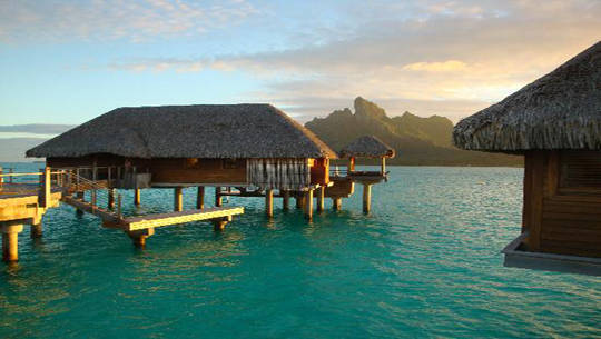 four-seasons-resort-bora