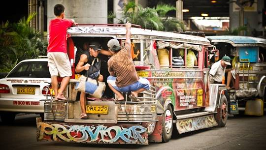 du-lich-philippines-hap-dan-nhung-trai-nghiem-o-manila