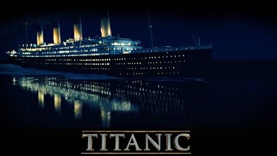 titanic_ship-HD