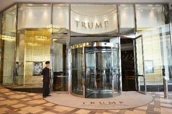 trump-international-hotel