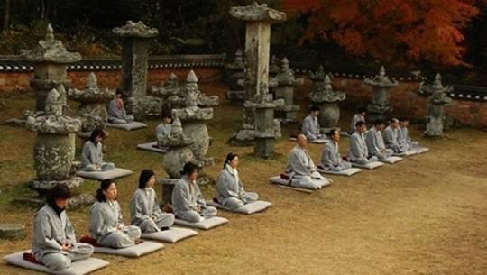 Temple-Stay-South-Korea-500x281
