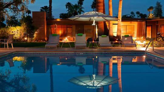 desert-riviera-hotel