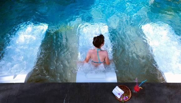 ivivu-ASEAN Resort & Spa8.3.1