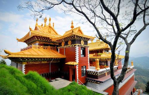 ivivu-NamobuddhaTempleNepal-6702-8556-1392170554
