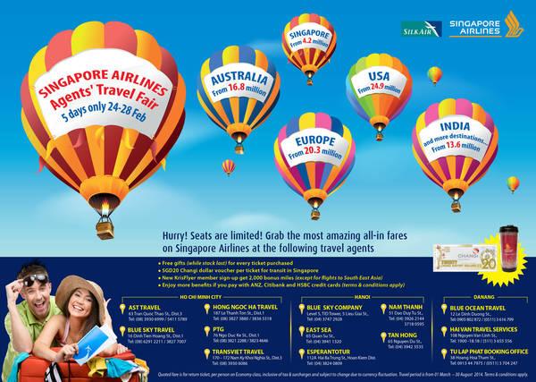 SIA Ad Promo 2014_Vietnam News_260x185mm_VN adress