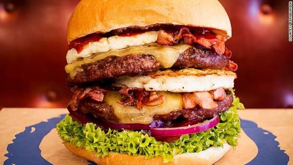 ivivu-fergburger-new-zealand-03-story-top